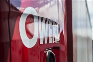 Owens Transport